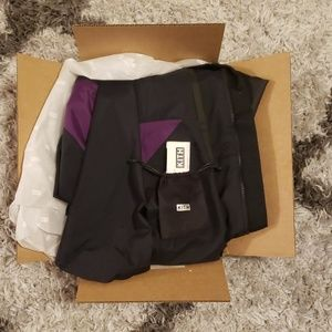 Nike NSW ACG Anorak jacket (ACG Collection)